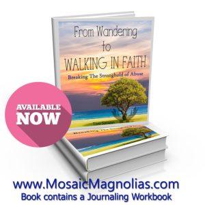 Book-Promo-768x768